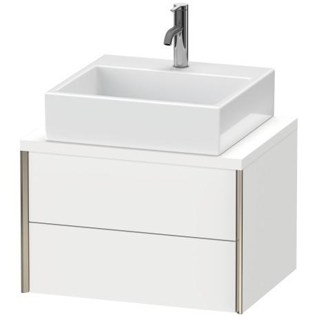 Plans De Toilette Universels Xviu Meuble Sous Lavabo Pour Plan De