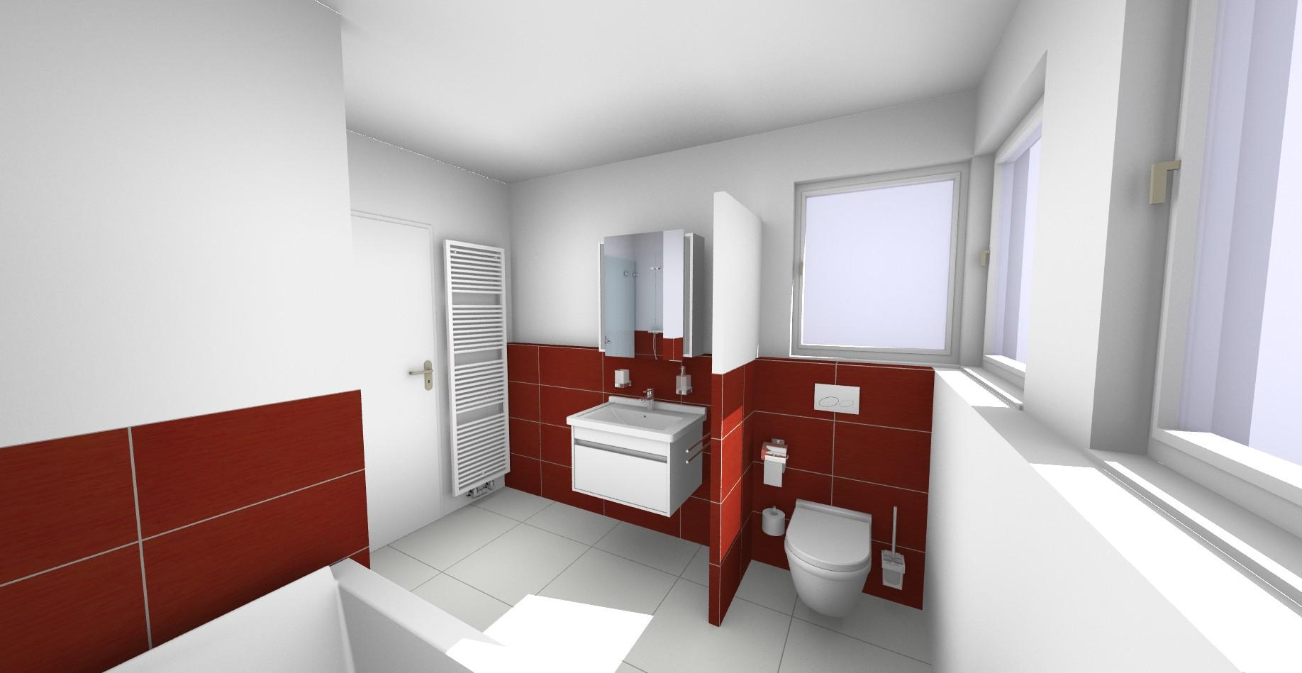 concepteur duravit gratuit en ligne duravit. Black Bedroom Furniture Sets. Home Design Ideas