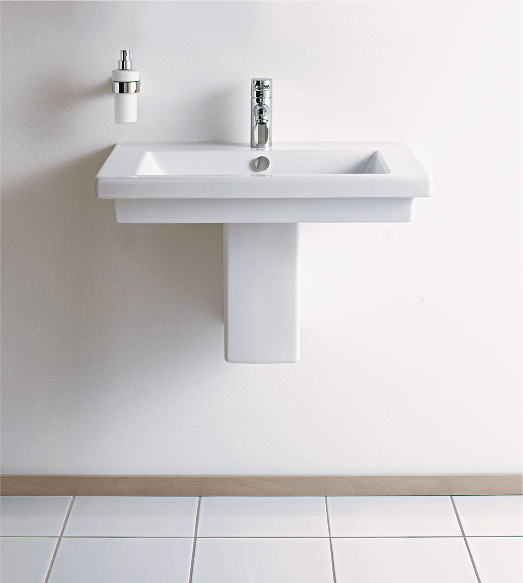 2nd floor meubles de salles de bains lavabos wc for Lavabo petit espace