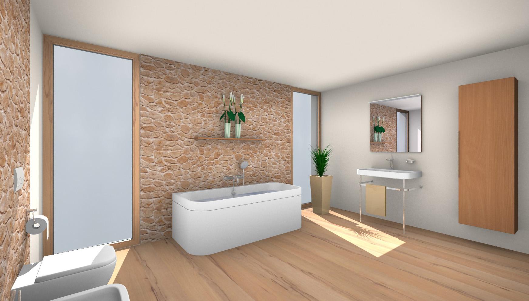 dessiner salle de bain en ligne best my lodge sanijura with dessiner salle de bain en ligne. Black Bedroom Furniture Sets. Home Design Ideas