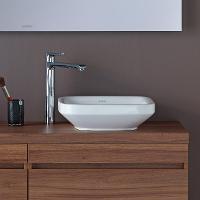 Lavabos & Vasque en céramique | Duravit