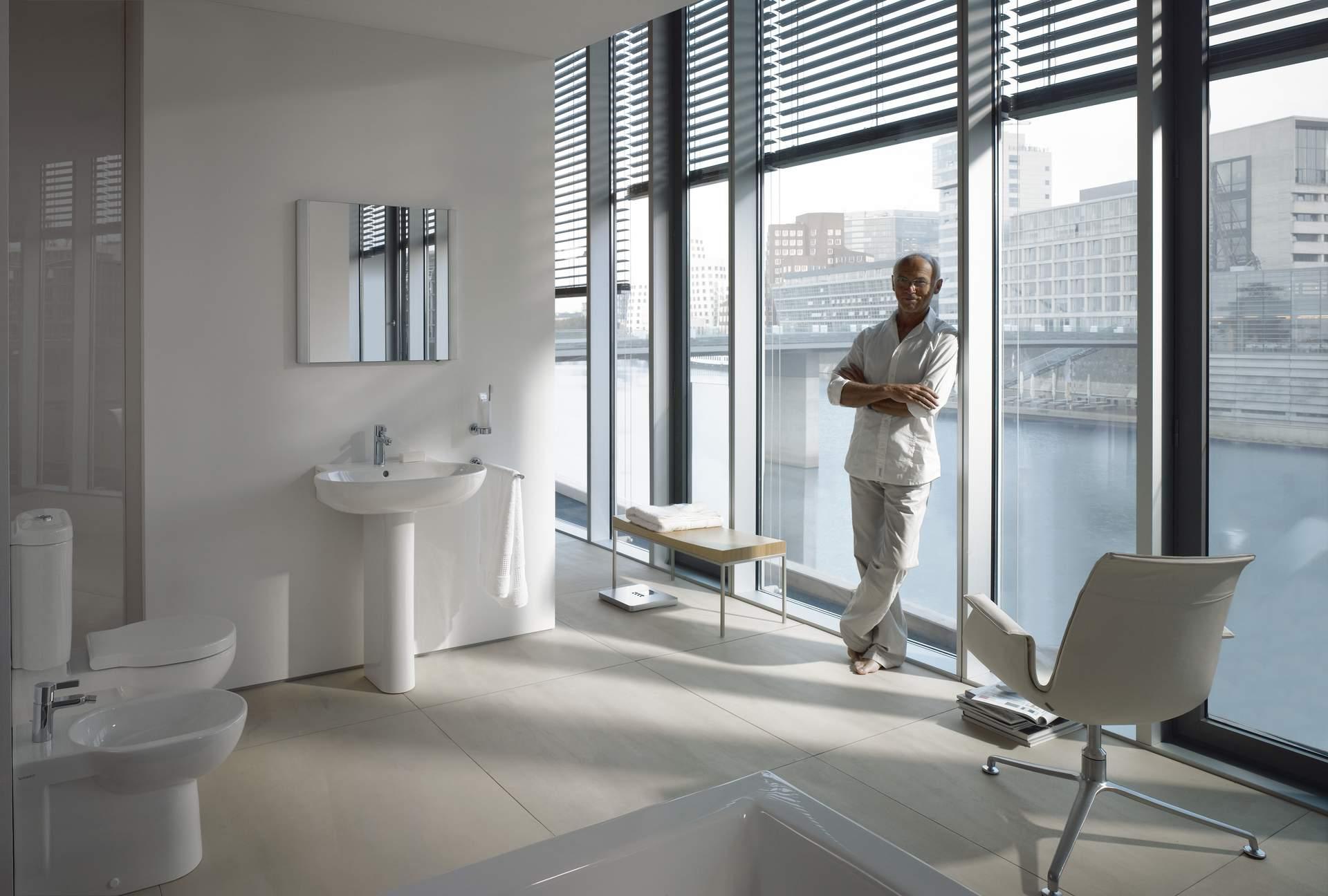 Catalogue Kitea Salle De Bain ~ petits espaces toilettes id es pour petites salles de bains