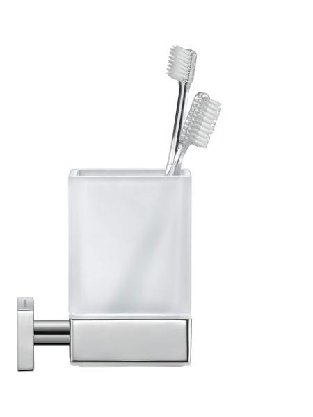 Accessoires pour la salle de bains & Accessoires pour le bain
