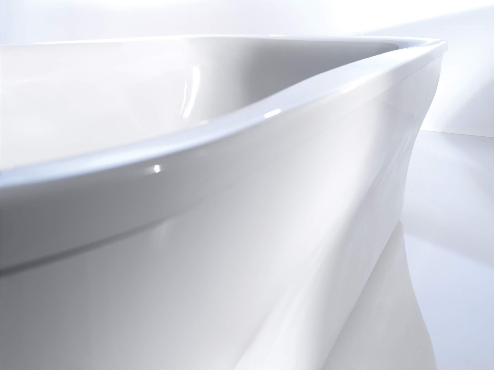baignoires poser en lot baignoires baln o duravit. Black Bedroom Furniture Sets. Home Design Ideas
